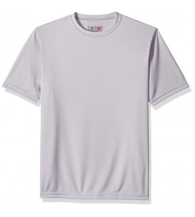 Ouray Sportswear 90050 P