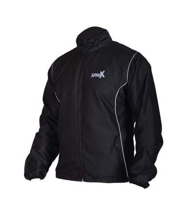 Sparx Sports Running Jacket Windbreak