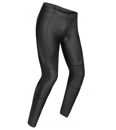 Przewalski Compression Cycling Workout Leggings