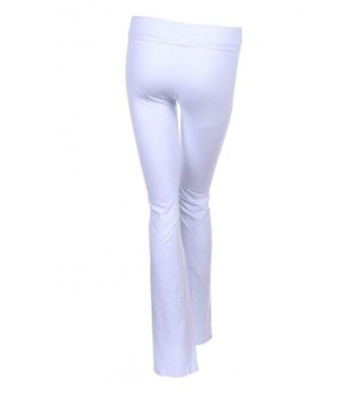 Discount Women's Sports Clothing Wholesale