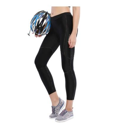 Santic Cycling Bicycle Legging Breathable