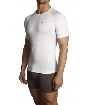 Men's Sports Compression Apparel On Sale