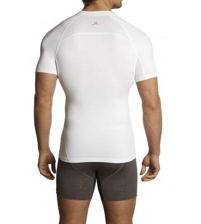 Men's Sports Clothing Online