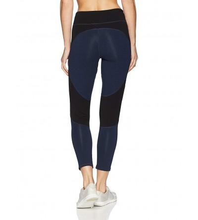 Designer Women's Sports Tights & Leggings