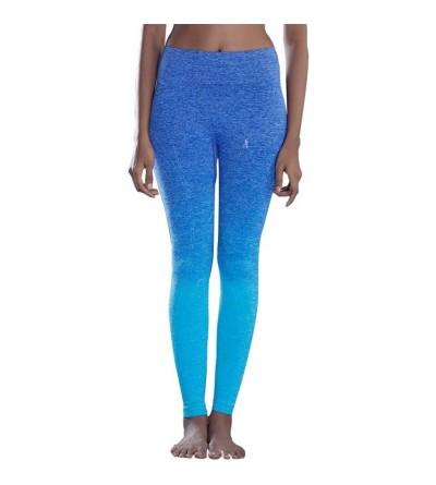 RRAVE Workout Leggings Control Athleisure