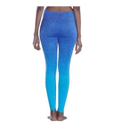 Brands Women's Sports Tights & Leggings