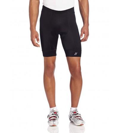 Primal Prisma Shorts Black X Large