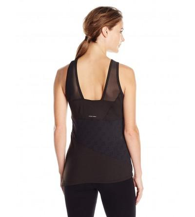 Cheap Women's Sports Shirts Online