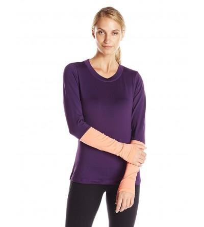 686 Womens Bliss X Large Violet
