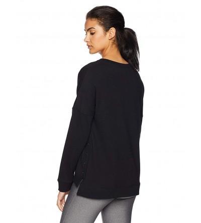 Designer Women's Sports Shirts Online