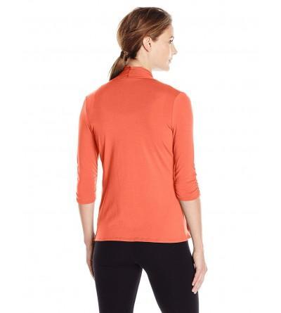 Hot deal Women's Sports Shirts