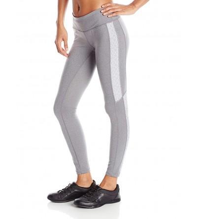 prAna W4LENL116 P Womens Lennox Leggings