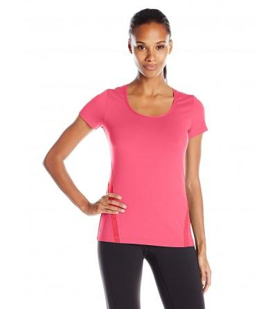 Lole LSW1608 Womens Cardio Top
