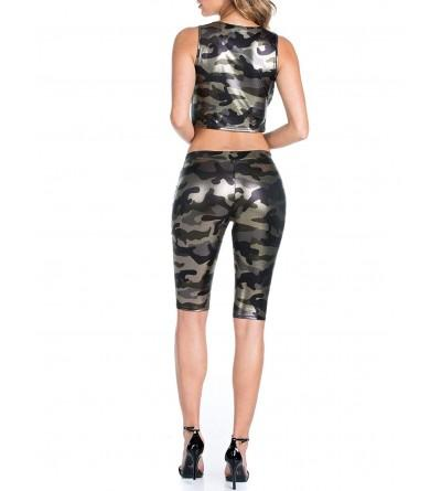Discount Women's Sports Clothing Online Sale