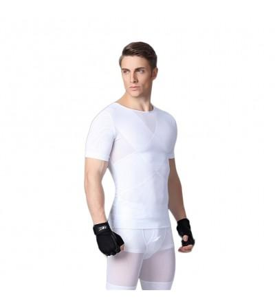 Discount Men's Sports Clothing