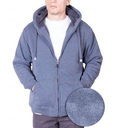 Oscar Sports Maxxsel Sweatshirt Jackets