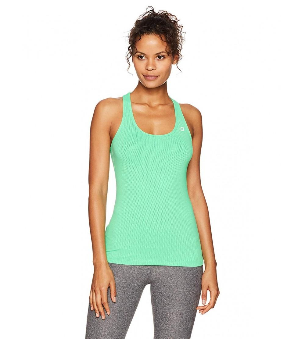 Lorna Jane Womens Avalanche Excel