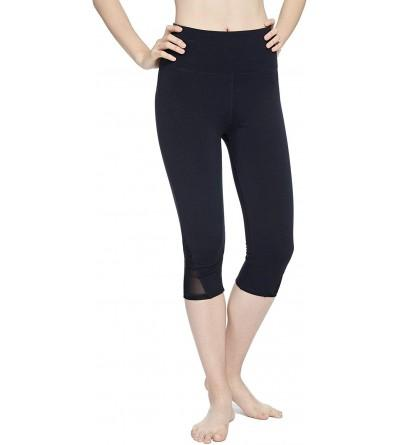Glee Cluster Stretch Workout Leggings