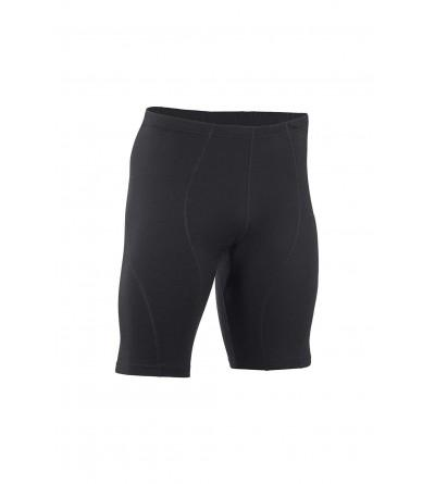Engel Sports Shorts Organic Germany
