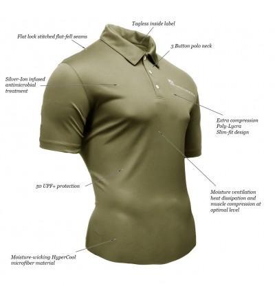 Men's Sports Clothing