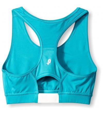 Most Popular Women's Sports Bras Online Sale