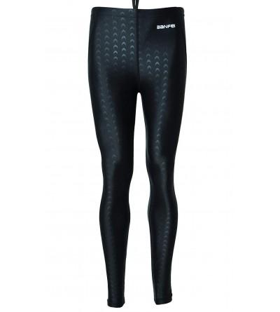FEOYA Diving Leggings Surfing Swimming