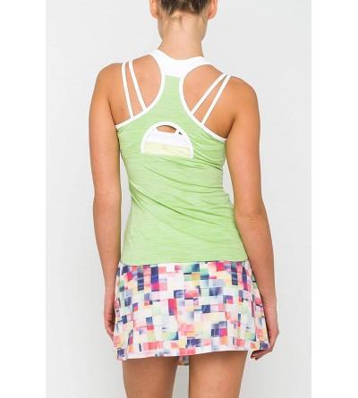 Cheap Designer Women's Sports Clothing