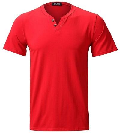 Harrms Shirts Regular Casual Cotton