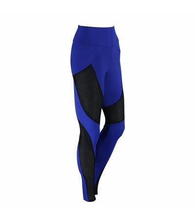 DancingCat Ventilate Workout Fitness Leggings