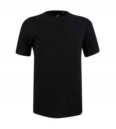Ridge Merino Wool Journey T Shirt