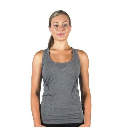 Alex Abby Womens Recharge Seamless