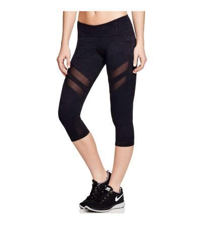 Vimmia Womens Elastic Active Leggings