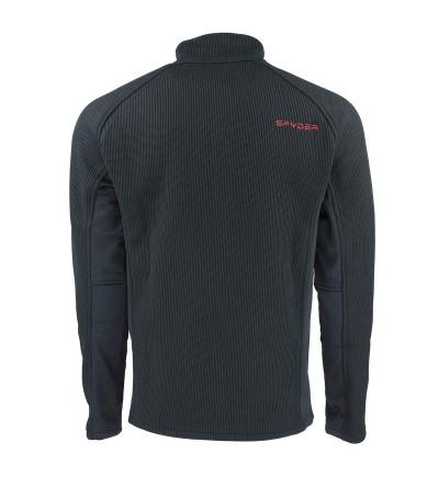 Cheap Designer Men's Sports & Fitness Jackets & Coats Wholesale