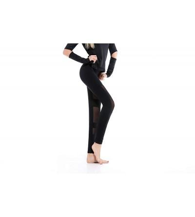 Girls' Sports Tights & Leggings Outlet