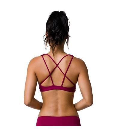 Cheap Designer Women's Sports Bras