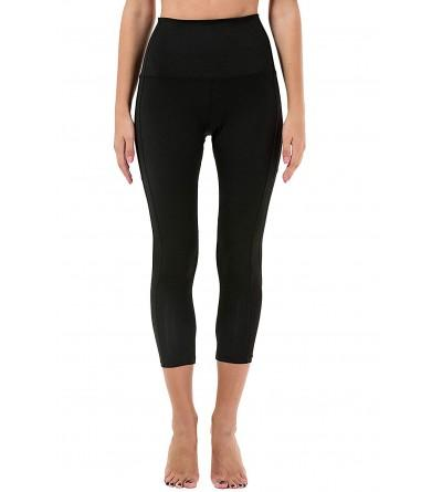 Women's Sports Tights & Leggings Outlet Online