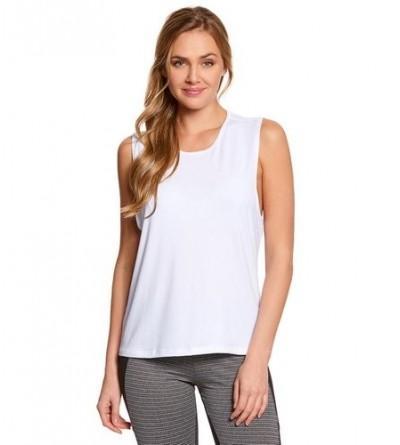 Cheap Women's Sports Shirts On Sale