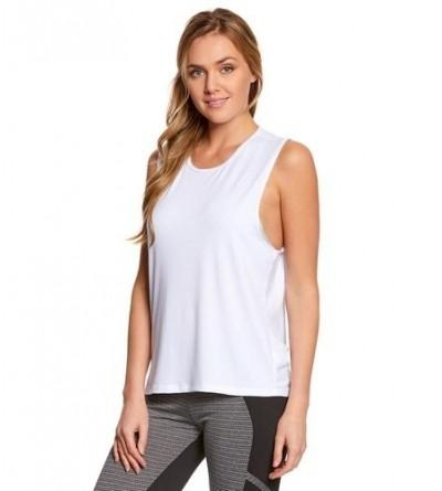 Cheapest Women's Sports Clothing