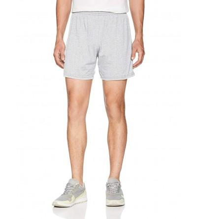 Augusta Mens Athletic Casual Shorts