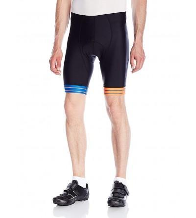 Canari Mens Florida XRT Shorts