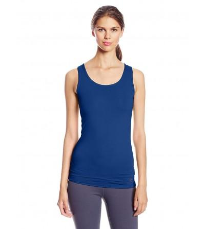 Tommie Copper Womens Recovery Tempo