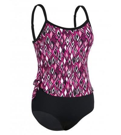 Latest Women's Athletic Swimwear for Sale