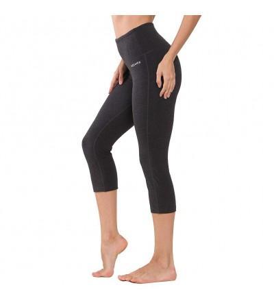 Ogeenier Workout Running Leggings Control