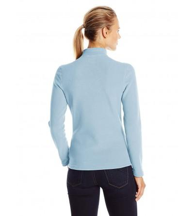 Discount Women's Athletic Base Layers Outlet Online