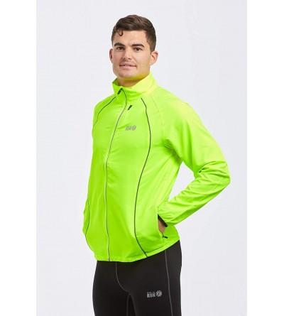 Men's Sports & Fitness Jackets & Coats On Sale