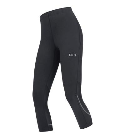 GORE Womens Breathable 4 Length Running
