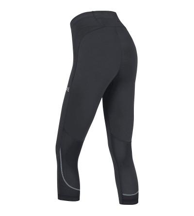 Latest Women's Sports Clothing