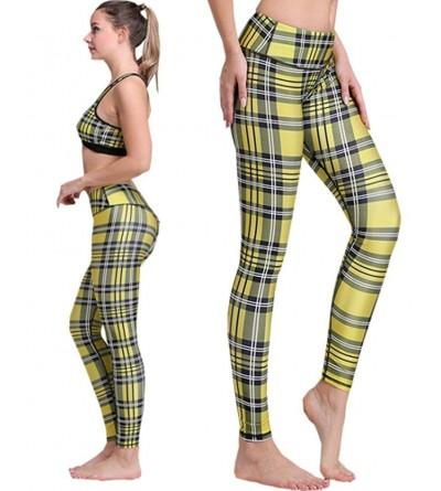 Premium Quality Pants Matching Two Piece