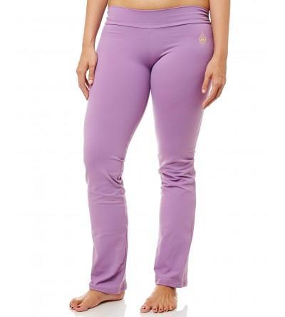 Shakti Activewear Ballerina Pants