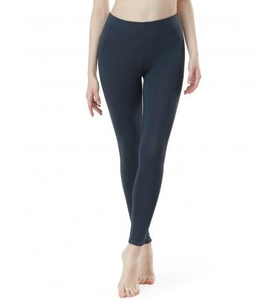 TSLA Womens Sports Leggings Season
